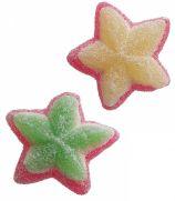 2 étoiles gom