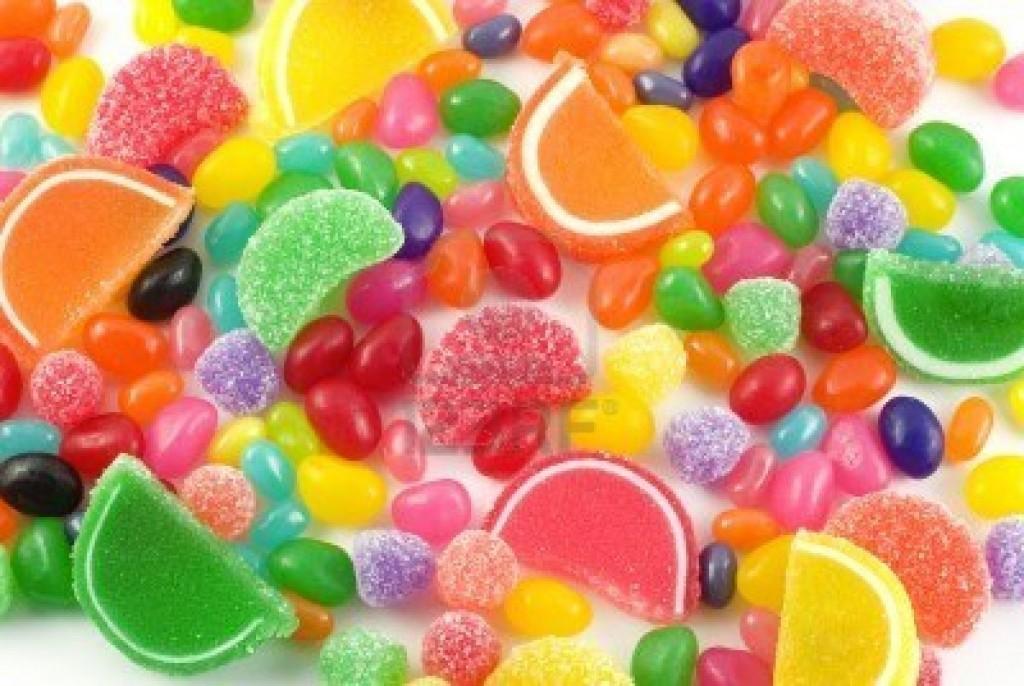 un-assortiment-de-bonbons