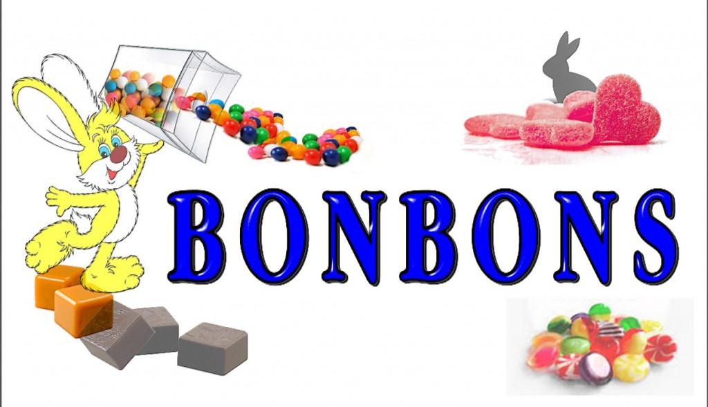 bonbonsaux2lapinsbis
