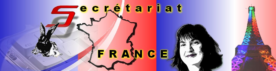 Secrétariat France