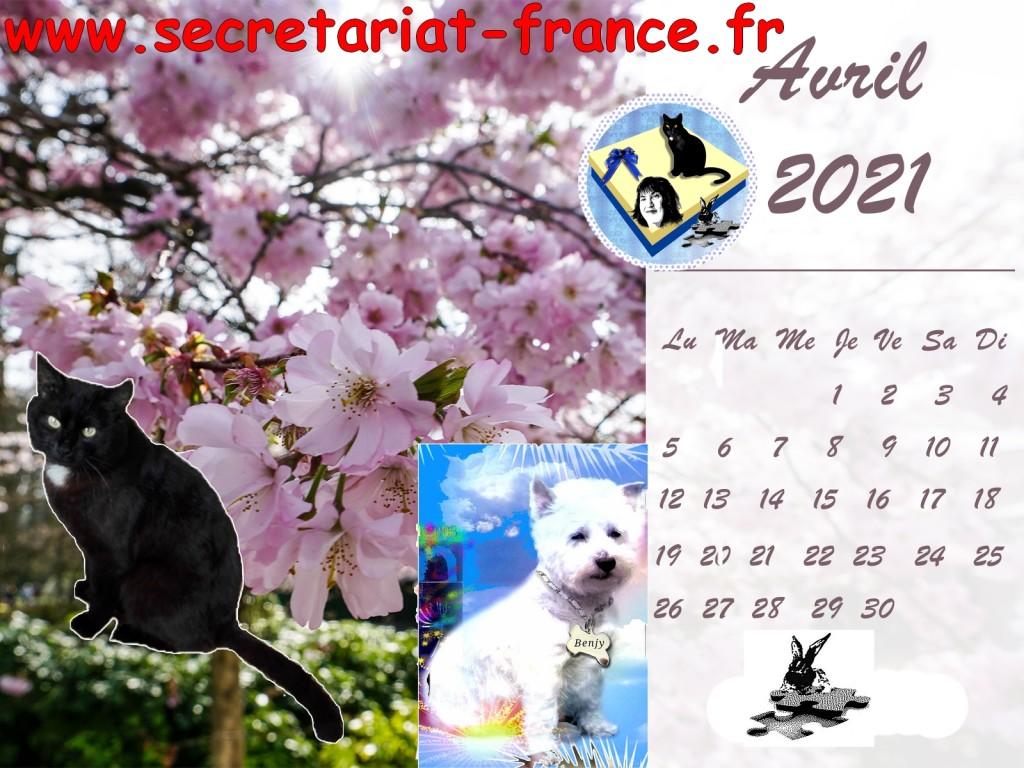 Calendrier-Avril-2021