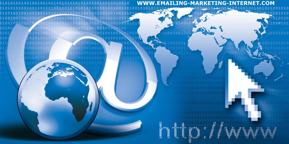 Emailing-Marketing-Internet2