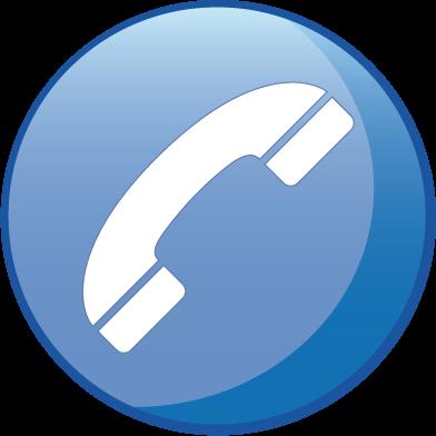 Telephone_Bleu