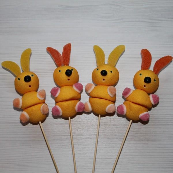 brochette-de-bonbons-lapin
