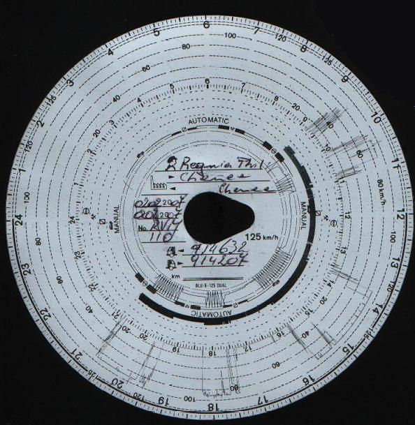 disque12