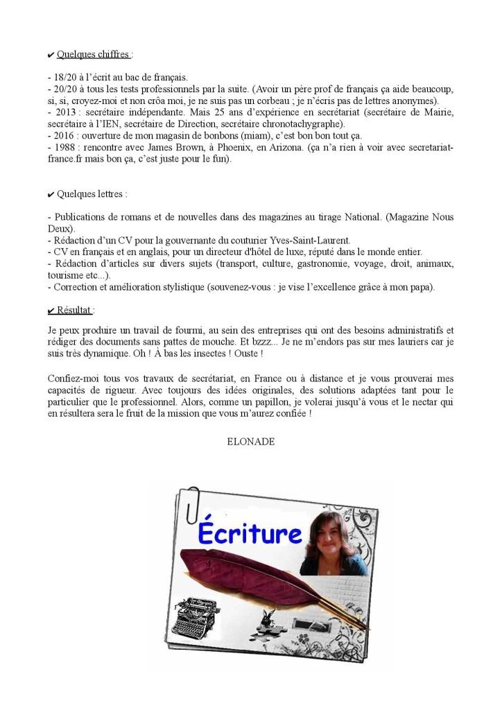 secretariat-france présentation 2021 JPEG
