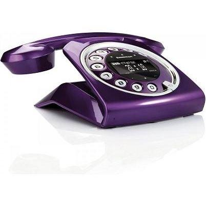 telephone-sixtyviolet-sagemcom