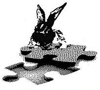 Diabolo Puzzle