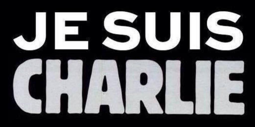 JE-SUIS-CHARLIE-LOGO-facebook